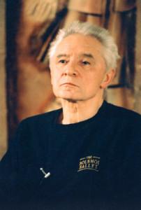 Григорович Ю.Н.