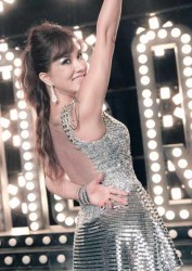 Королева танца(2012)