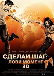 Сделай шаг: Лови момент(2013)