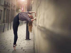 balerina_foto_02