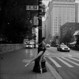balerina_foto_03