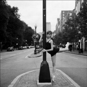 balerina_foto_05