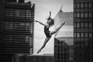 balerina_foto_06