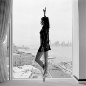 balerina_foto_07