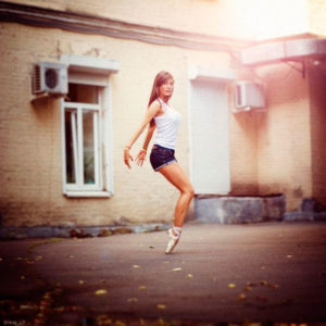 balerina_foto_08