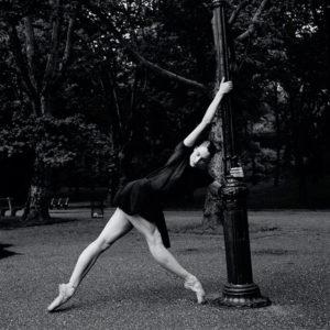 balerina_foto_09