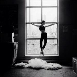 balerina_foto_10