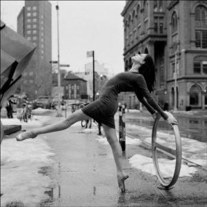 balerina_foto_11