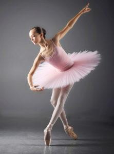 balerina_foto_13