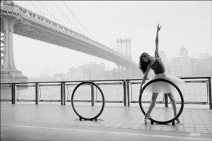 balerina_foto_14