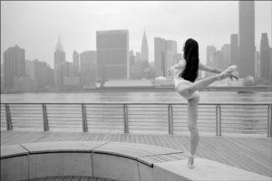 balerina_foto_15
