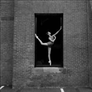 balerina_foto_16