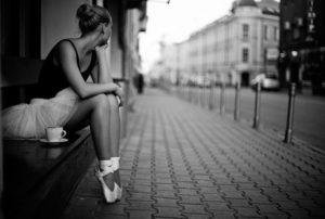 balerina_foto_17