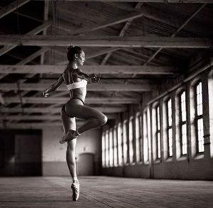 balerina_foto_18