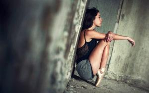 balerina_foto_19