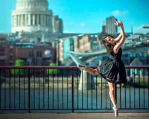 balerina_foto_20