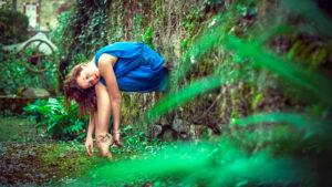 balerina_foto_21