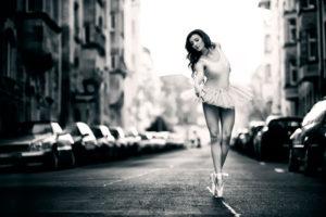 balerina_foto_22