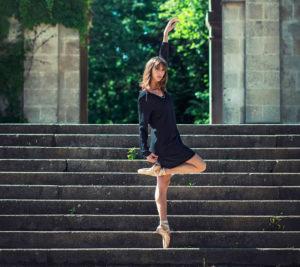 balerina_foto_23