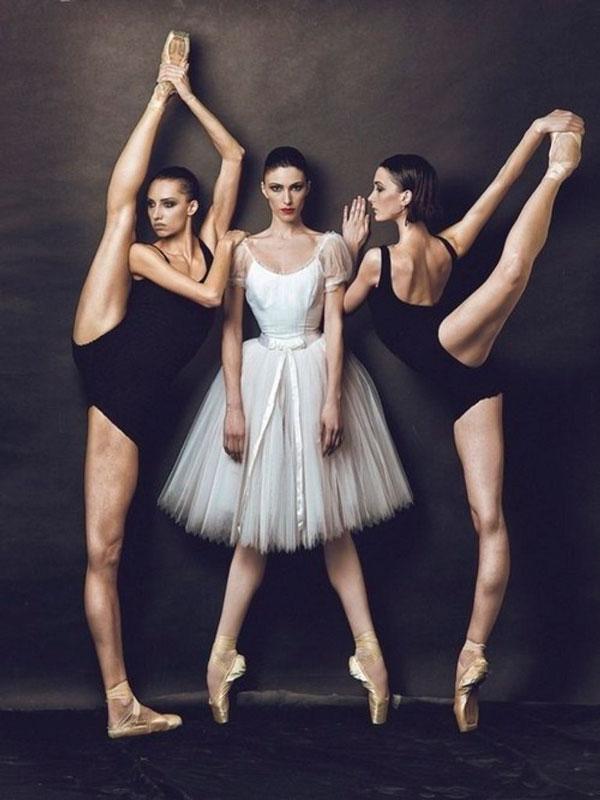 balerina_foto_24