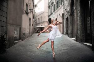 balerina_foto_25