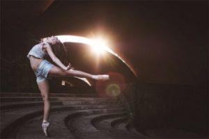 foto_omar_robles_kuba_13