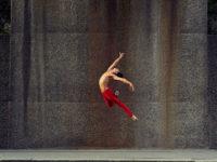 jump_men_10
