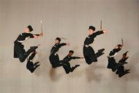 jump_men_12