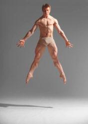 jump_men_14