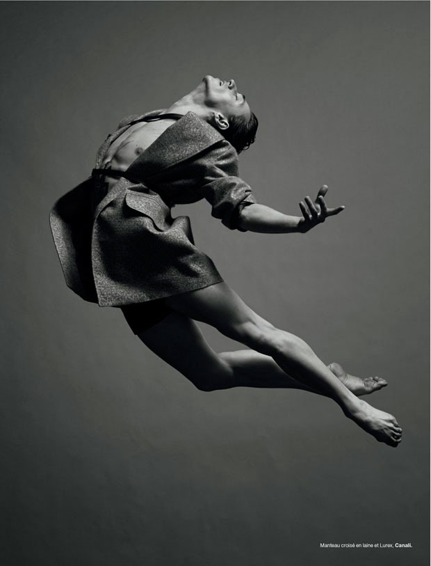jump_men_17