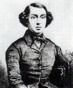 Петипа, Мариус Иванович