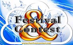 Сайт о лучших  культурных мероприятиях всего мира: фестивали, конкурсы,мастер-классы...