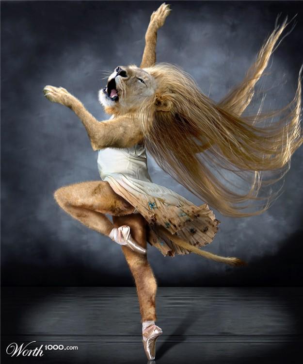 1248022527_dancing005