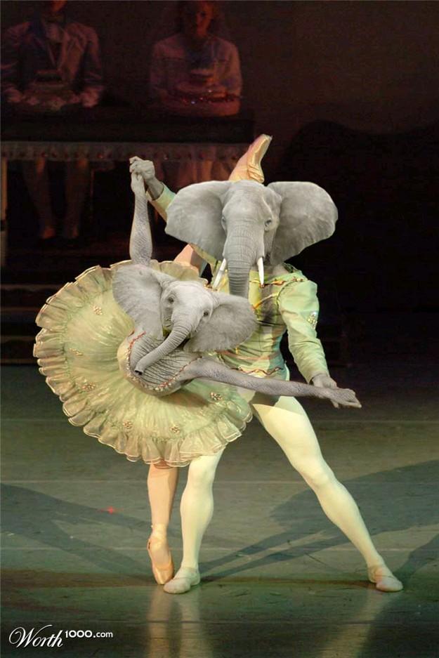 1248022569_dancing008