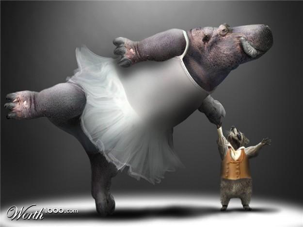 1248022579_dancing002