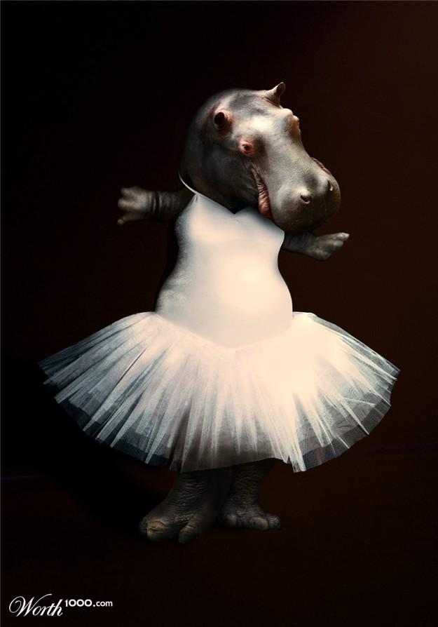 1248022581_dancing012