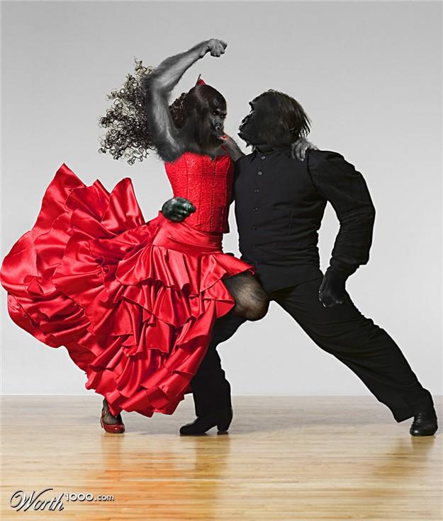 1265483930_dance5007