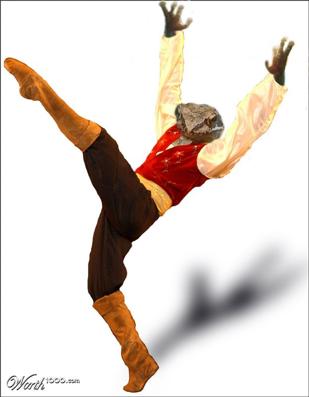 1265483956_dance12003